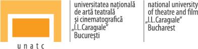 http://unatc.ro