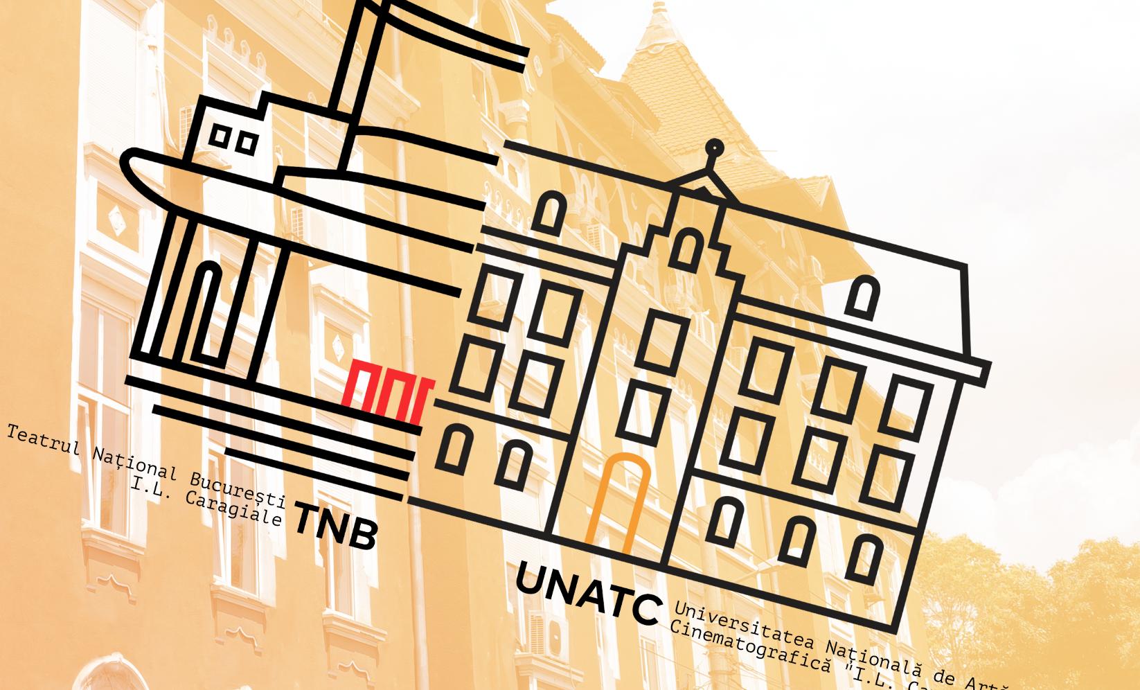 TNB-UNATC